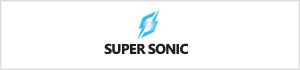 株式会社スーパーソニック / SUPER SONIC